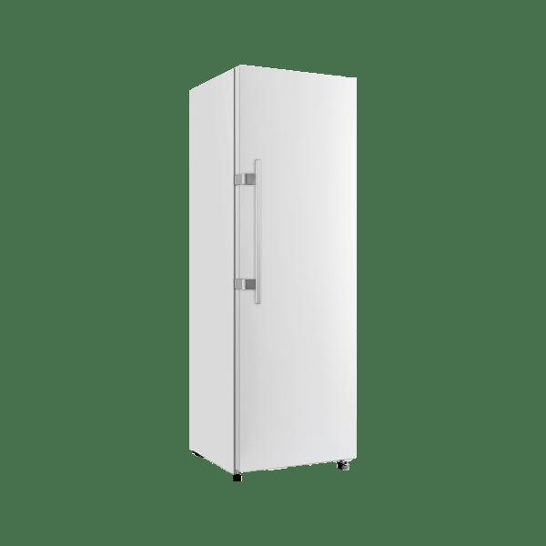 congelador vertical eas electric