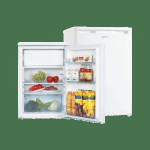 frigo 1p bajo encimera eas electric