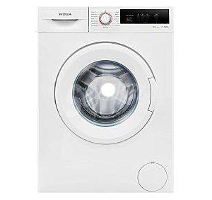 lavadora blanca winiadaewoo 7kg