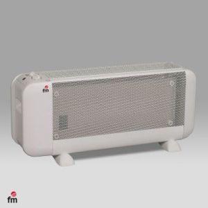 radiador fm