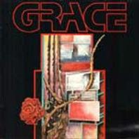 Grace - (eponymous) 1979    Clay/MCA