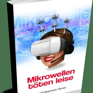 Mikrowellen 3D-frei
