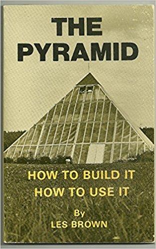 pyramides electroculture energies