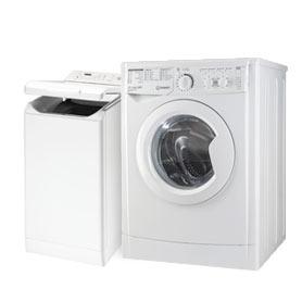 machine a laver professionnelle