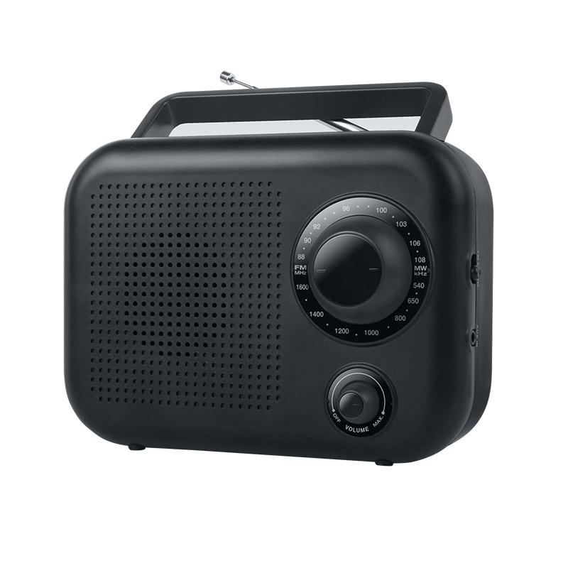 Poste Radio Pas Cher Radio Portable Electro Depot