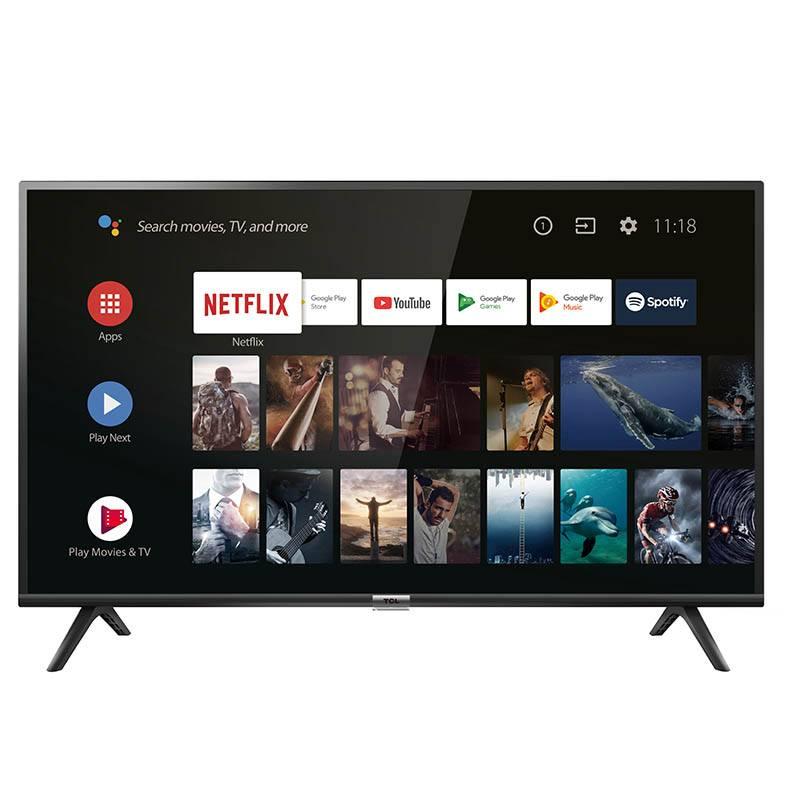 tv hd full hd de 67 a 82 cm tv led