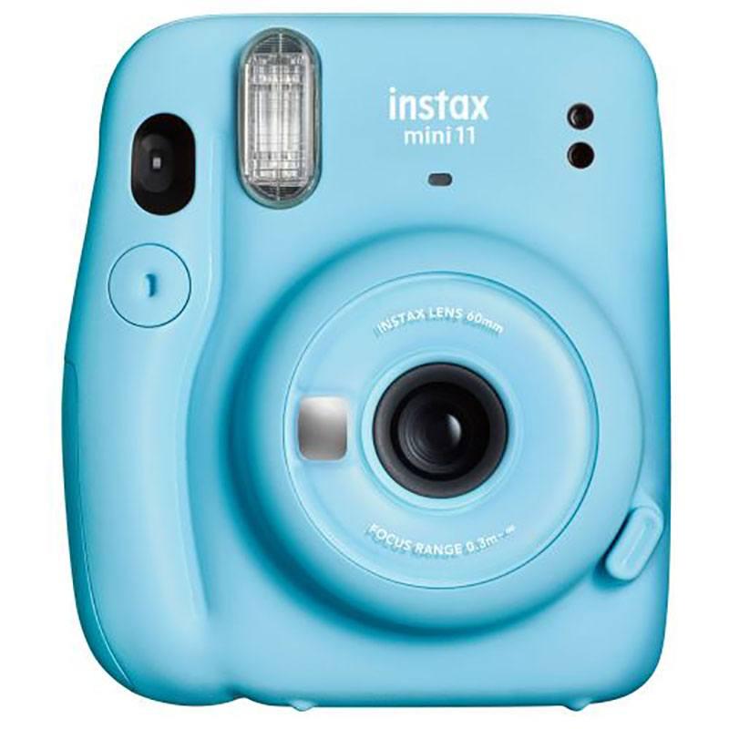 appareil photo numerique compact pas