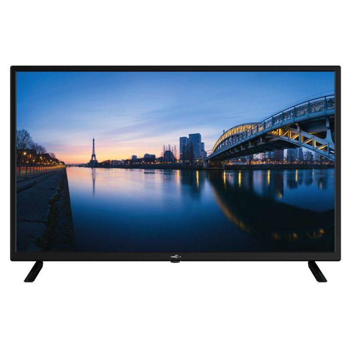 tv hd high one hi3209hd mm