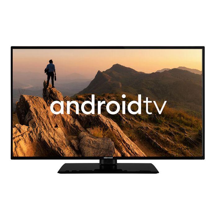 tv android edenwood ed32c00hd ve