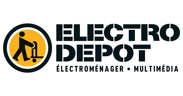 magasin electro menager avrille maine
