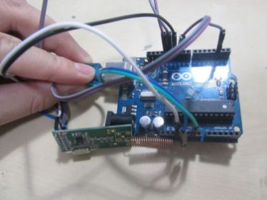CC1101-with-arduino-01