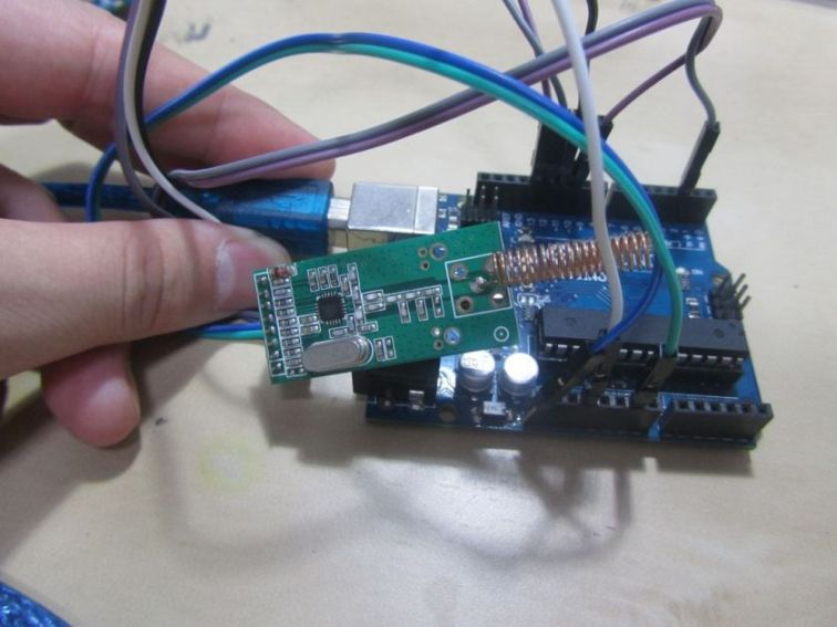 CC1101-with-arduino-02