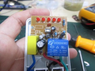 Hack-into-a-Timer-Socket-07
