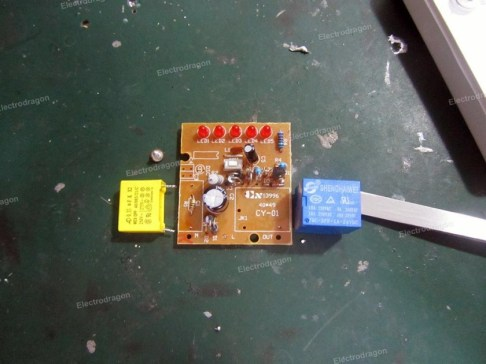 Hack-into-a-Timer-Socket-12
