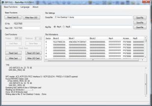 RFID-card-data-04