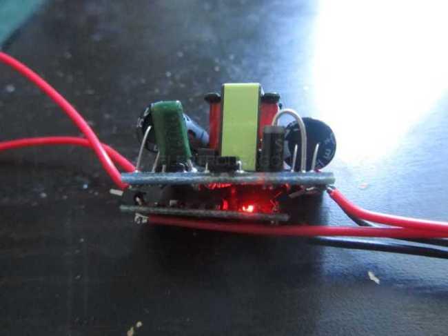 ac-dc-power-module-hack3