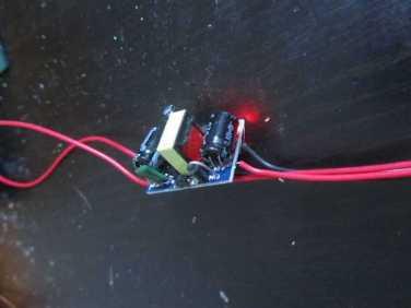 ac-dc-power-module-hack4