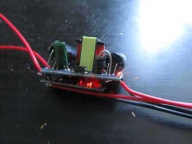 ac-dc-power-module-hack5