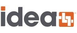 Corporate Sponsors Gallery - Widget