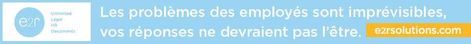e2r french[1]