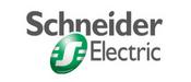 Schneider Electric Canada logo