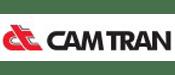 Cam Tran logo
