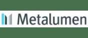 Metalumen logo