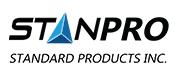 Stanpro_logo_resized for web (002)