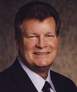 Dick Waterman