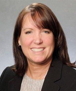 Elaine Gerrie