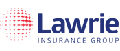 Lawrie_logo_resized for web