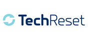 TechReset_logo_resized for web