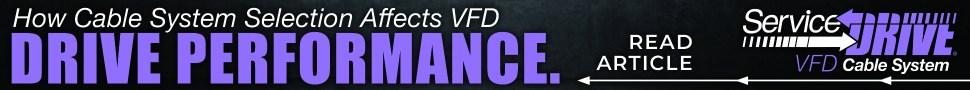EFCWebsiteBannerAd-ServiceDrive