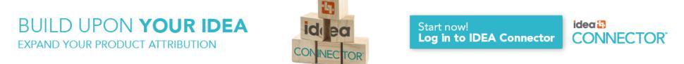 IDEA-Connector-1160x109(2)