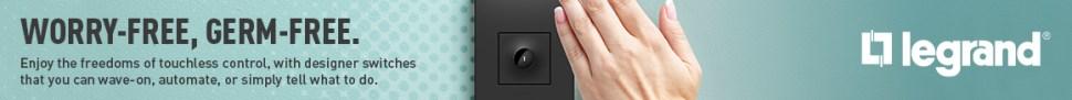 TouchlessCampaign-EFC-1160x109