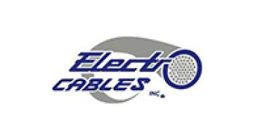 electrocablehabitat