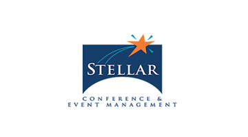 RESIZEIMAGE_stellar