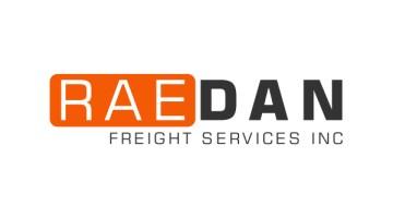 Raedan_logo
