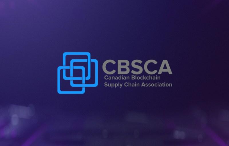 cbsca_tech page