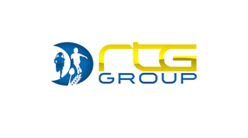 rtggroup1
