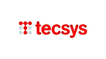 tecsys_logo_rt