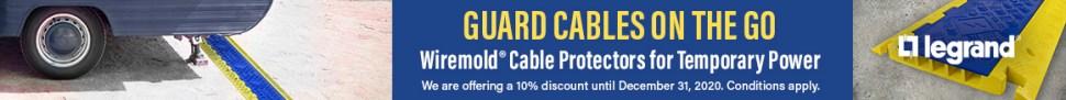 DA3317-WM-Cable-Protectors-1160x109