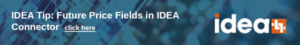 IDEA Tip_series_Future Price Fields_EN