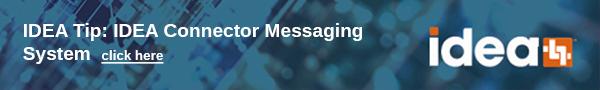 IDEA Tip_series_Messaging System_EN