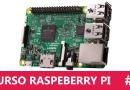 Curso Raspberry Pi – #1 – Introdução, Índice