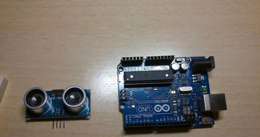 DSC 06085B15D 1 - Electrogeek