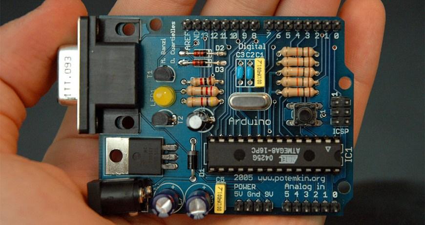 16dca79912851102c93c94c0c0511590 - Electrogeek