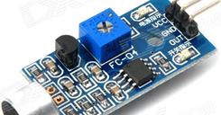 1a66ac7d0c14e3c05cb320450d1eef5b - Electrogeek