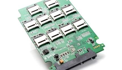 5dff32272a06cf8c91fc108f8b5d01c3 - Electrogeek