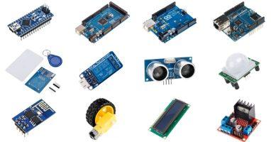 Electrogeek Revendedor - Electrogeek